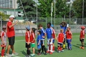 Schul-Coaching
