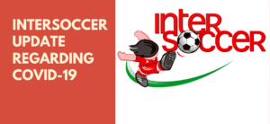 InterSoccer update
