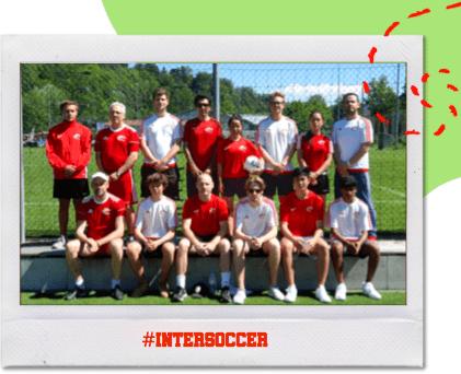 Fussball-Coaching-Programm